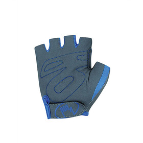 Roeckl Trentino Gloves Kids, navy blue